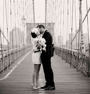 Plan your perfect city hall wedding etsy journal for City hall wedding ideas