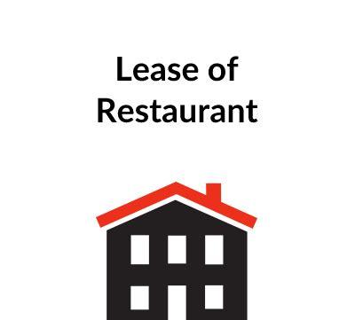 short term lease  workshop template contractstore