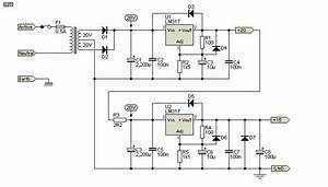 240 To 24v Transformer Wiring Diagram Pictures To Pin On