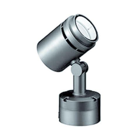 projecteur ext 233 rieur orientable pour sol mur ou plafond outdoor projector small endo