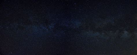 Free Images Star Milky Way Texture Atmosphere Line