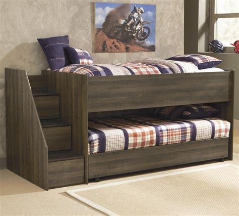 bedroom cozy  profile bunk beds  kids bedroom ideas