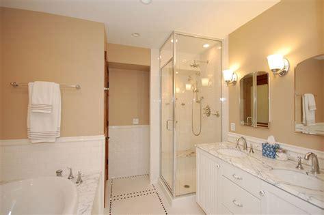 Simple Bathroom Designs For Minimalist House  Amaza Design