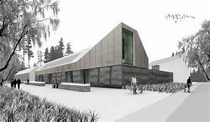 NORD - Glasgow Architects, Alan Pert - e-architect
