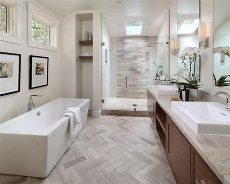 Modern Bathroom Pictures by Best Modern Bathroom Design Ideas Remodel Pictures Houzz
