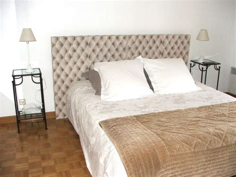 chambres d hotes chalon sur saone la suite jean chambre d 39 hôtes