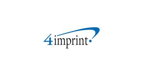 4imprint Learning Center
