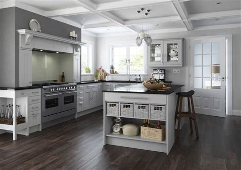 british kitchens mereway kitchens montana kitchens