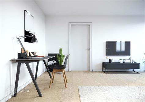 Appartment Munich by Apartments For Sale In Munich Buy Flats In Munich