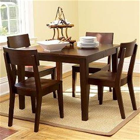 target dining table chairs trendy interior home