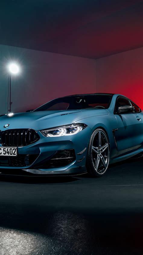 wallpaper ac schnitzer bmw  series  cars  cars
