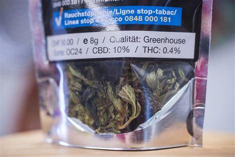 vente de bureau de tabac pour les consommateurs le cannabis légal c est le
