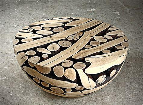 Der Couchtisch Aus Holzfurniture Jae Hyo der couchtisch aus holz freshouse