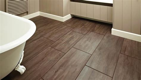 Bathroom Flooring Options Ideas by Jazz 40880 Vinyl Bathroom Floors Vinyl Flooring