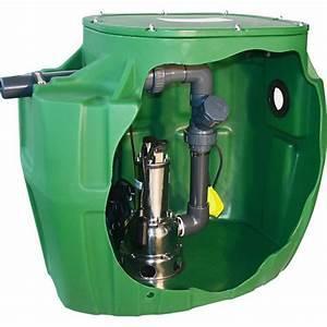 Pompe De Relevage Fosse Septique : produit pour deboucher wc avec fosse septique harpic gel ~ Dailycaller-alerts.com Idées de Décoration