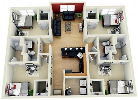 gambar membuat desain rumah   coreldraw rumah xy