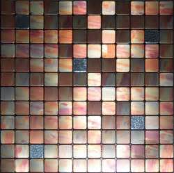 small square mosaic tiles mosaic stickers self adhesive kitchen balcony backsplash royllent 3d