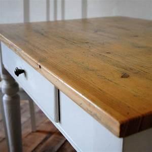 Tisch Mit Stühlen : shabby chic tisch mit 4 st hlen tischlerei antikhandel restaurierung ~ Orissabook.com Haus und Dekorationen