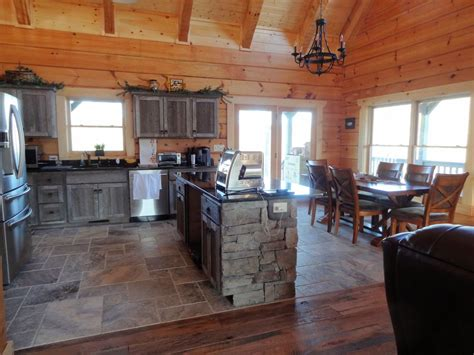 rustic grey kitchen cabinets weathered gray barn wood kitchen barn wood furniture 4977