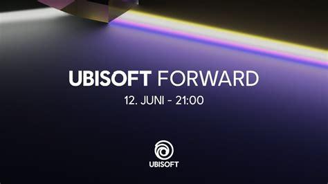E3 2021: Ubisoft Forward startet am 12. Juni