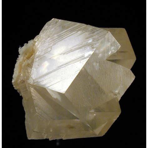 dolomite mineral manufacturer  mumbai