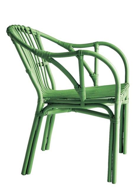 holmsel green chair ikea kitchen