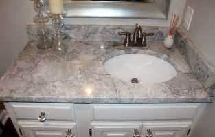 modern bathroom design marble granite indianapolis