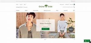 Grüne Erde Matratzen Test : onlineshop massivholzm bel matratzen wohnaccessoires ~ Lizthompson.info Haus und Dekorationen