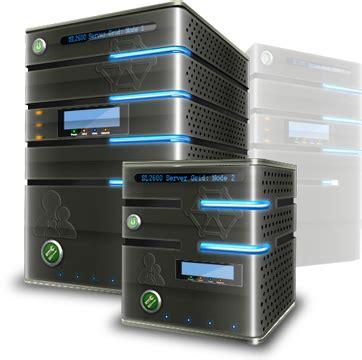 gb ram cheap vps  cheap server  europe cloudhosting