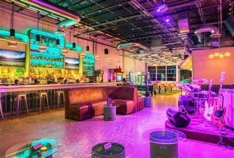 best new bars in miami open in 2017 thrillist