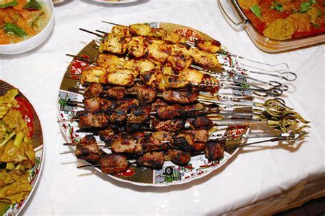 afghan cuisine mazar afghan restaurant harrow mazar afghan restaurant