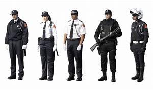 Uniforme Police Nationale : le co t financier du nouvel uniforme de service des fonctionnaires de police a baiss d 39 environ ~ Maxctalentgroup.com Avis de Voitures