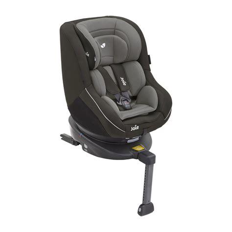 siege auto naissance pivotant siège auto nacelle coque bébé pour les trajets en