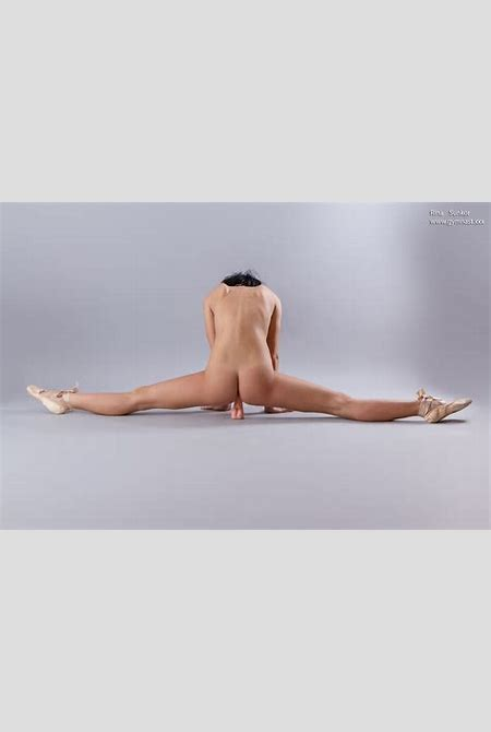 Ballet sex videos and photos