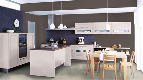 photo de cuisine design cuisine design cuisinella construire ma maison