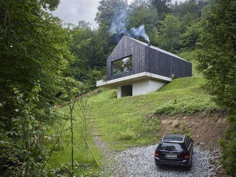 Bilder Moderne Häuser Am Hang by Die Besten 25 Haus Am Hang Ideen Auf Haus