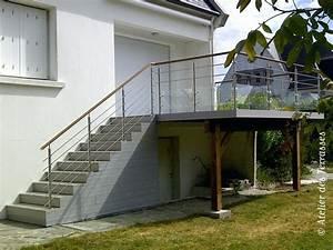 prix terrasse suspendue beton newsindoco With prix terrasse suspendue beton