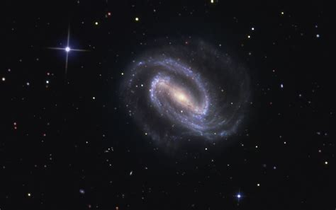 Ngc 2608 is situated north of the celestial equator and, as such, it is more easily visible from the northern hemisphere. Webb Deep-Sky Society: Galaxy of the Month: NGC1300