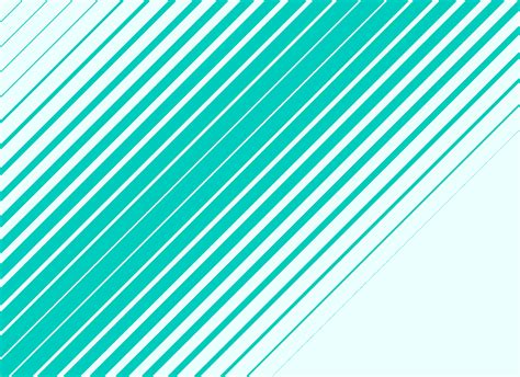 Abstract Shapes Lines Images by Abstract Background With Lines Shape Free