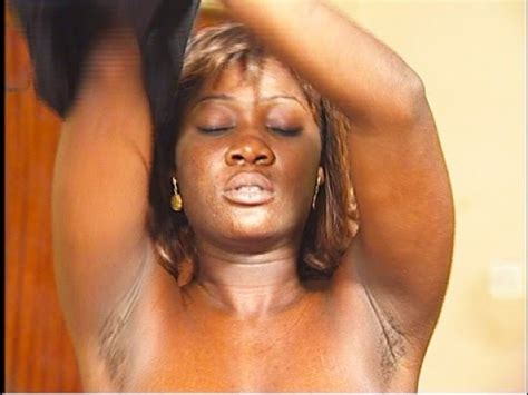 Actress Mercy Johnson Nu De Photos Forcely Leaked By Old