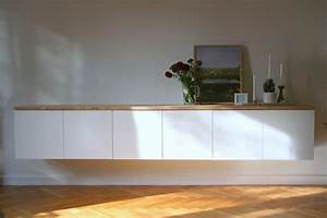 Ikea Besta Sideboard : vida nullvier diy sideboard ikea hack ~ Lizthompson.info Haus und Dekorationen