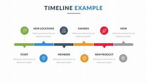 Free timeline google slides templates slidesmash for Timeline on google slides