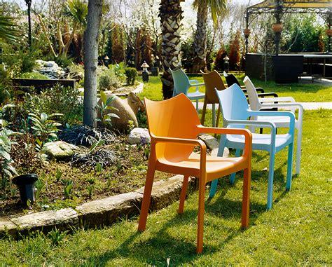 peindre chaise de jardin en plastique revger com comment peindre un salon de jardin en