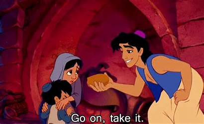 Aladdin Bread Disney Gives He Hungry Prince