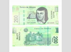 360 Billetes Didacticos Mexicanos Fiesta Fantasia Juguete