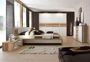 Komplettes Schlafzimmer Kaufen : komplett schlafzimmer angebote komplette schlafzimmer ~ Watch28wear.com Haus und Dekorationen