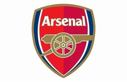 Arsenal Football Fc Desktop Pc Badge Club