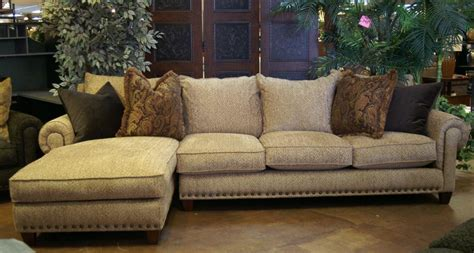 Oversized Sectionals by 20 Best Collection Of Sofas Sofa Ideas