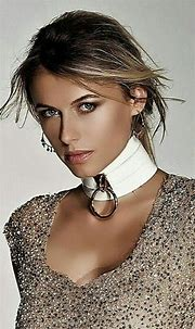 Pin by MW on Fashion Inspiration   Women, Fashion bella ...