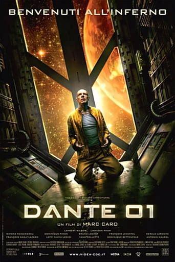 Dante 01 En Streaming Vf Complet